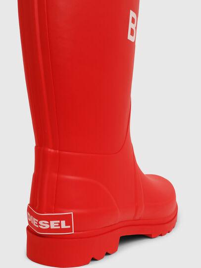 Diesel - H-JAARDEN LB,  - Boots - Image 4