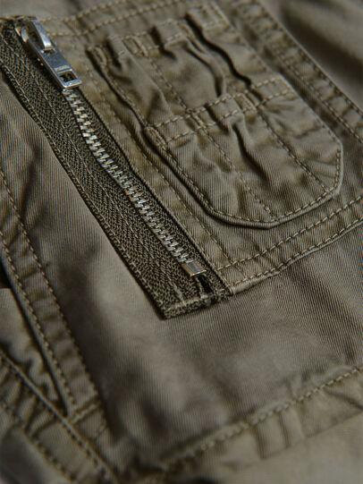 Diesel - PHANTOSKY, Military Green - Pants - Image 3