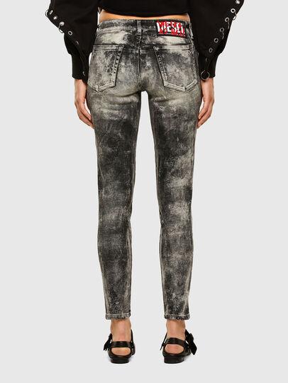 Diesel - D-Jevel 009FG,  - Jeans - Image 2