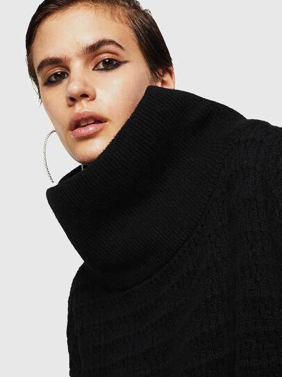 Diesel - MELLEY,  - Knitwear - Image 4