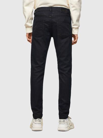 Diesel - D-Strukt JoggJeans® 069VG, Dark Blue - Jeans - Image 2