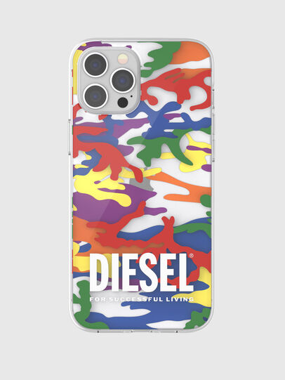 Diesel - 44333, Multicolor - Cases - Image 2