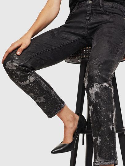 Diesel - D-Ollies JoggJeans 084AZ,  - Jeans - Image 5