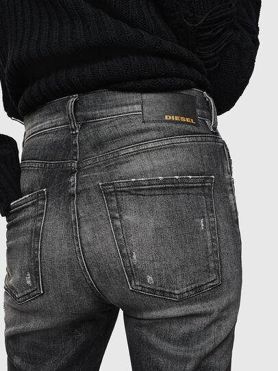 Diesel - Aryel 0095J,  - Jeans - Image 5