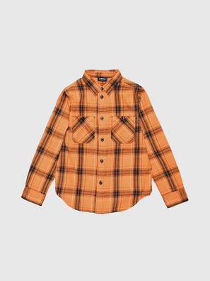 COIZE,  - Shirts