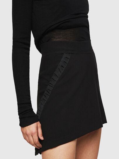 Diesel - ONAT,  - Skirts - Image 3