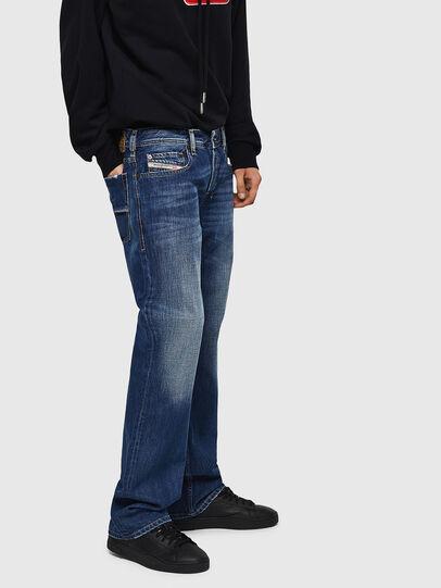 Diesel - Zatiny 008XR,  - Jeans - Image 5