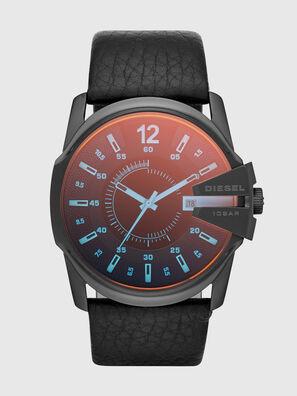 DZ1657,  - Timeframes