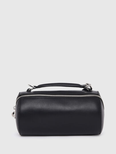 Diesel - CAYAC LT, Black - Crossbody Bags - Image 2