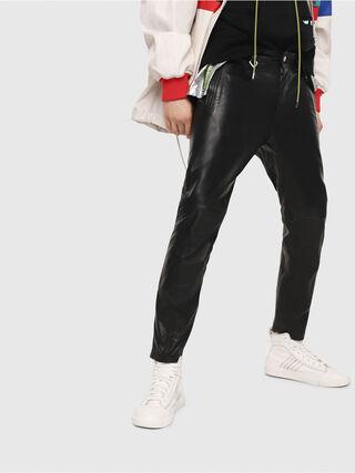 P-ARDON,  - Pants