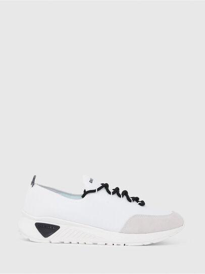 Diesel - S-KBY,  - Sneakers - Image 1
