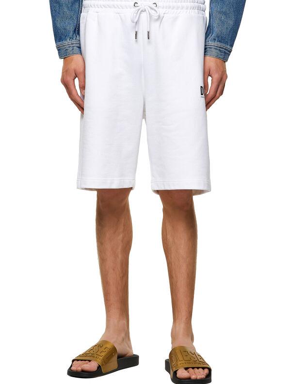 https://lt.diesel.com/dw/image/v2/BBLG_PRD/on/demandware.static/-/Sites-diesel-master-catalog/default/dw6c767db6/images/large/A02824_0BAWT_100_O.jpg?sw=594&sh=792