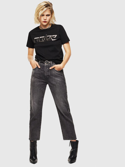 Diesel - Aryel 0096I,  - Jeans - Image 6