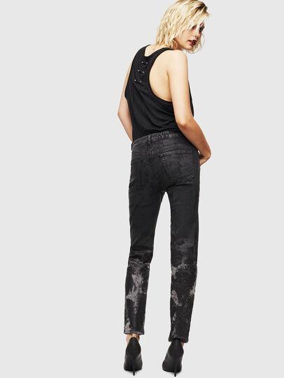 Diesel - D-Ollies JoggJeans 084AZ,  - Jeans - Image 2