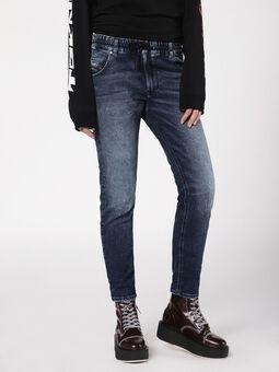 Krailey JoggJeans 0699Z,