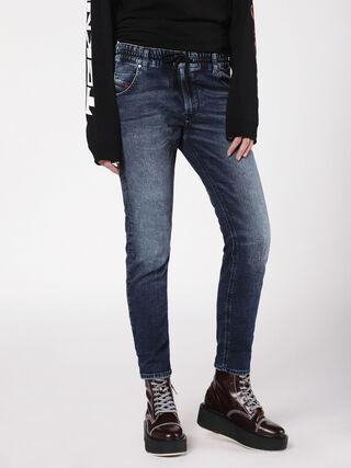 Krailey JoggJeans 0699Z,  - Jeans