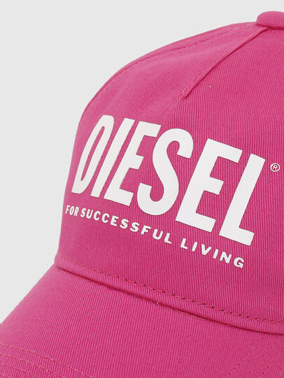 Diesel - FTOLLYB, Pink - Other Accessories - Image 3