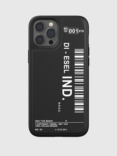 Diesel - 42490, Black - Cases - Image 2