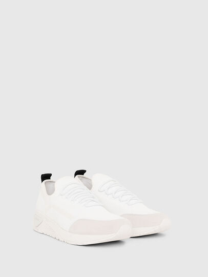 Diesel - S-KBY STRIPE,  - Sneakers - Image 2