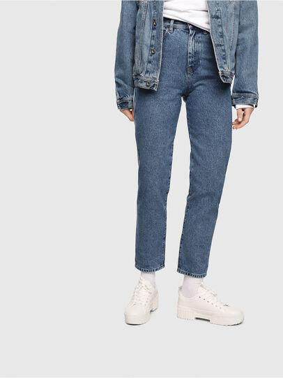 Diesel - D-Eiselle 0077V,  - Jeans - Image 1