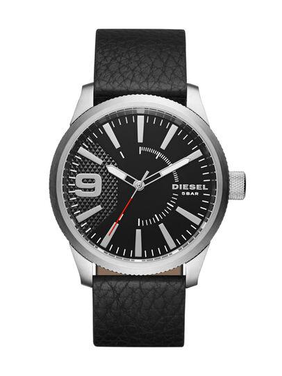 Diesel - DZ1766,  - Timeframes - Image 1