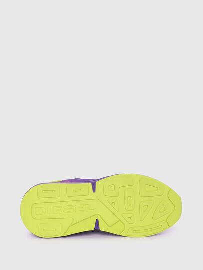Diesel - S-SERENDIPITY LC W,  - Sneakers - Image 5