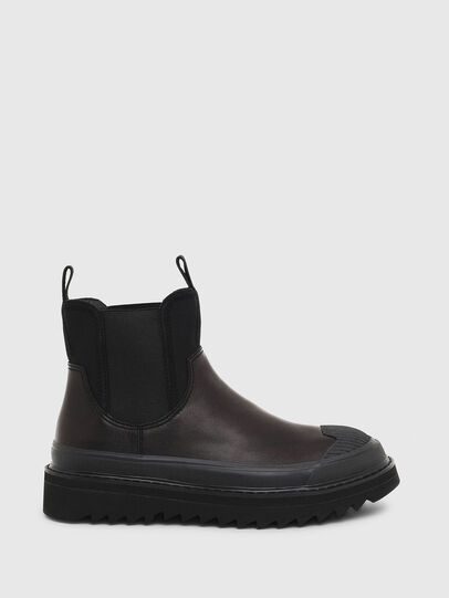 Diesel - H-SHIROKI CH,  - Boots - Image 1