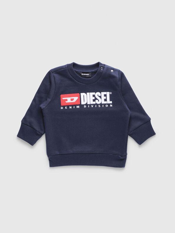 SCREWDIVISIONB,  - Sweaters