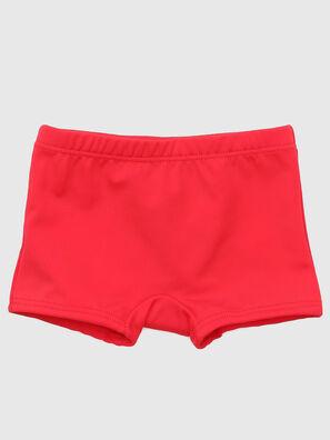 MADYRB, Red - Beachwear