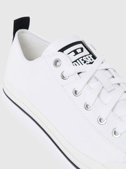 Diesel - S-ASTICO LOW CUT,  - Sneakers - Image 4