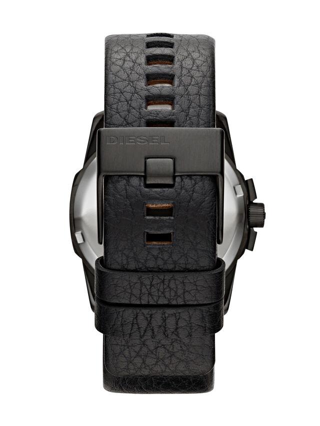 Diesel - DZ1657, Black - Timeframes - Image 3