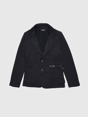 SEVIR, Black - Sweaters