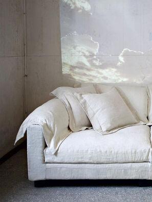 NEBULA NINE,  - Furniture