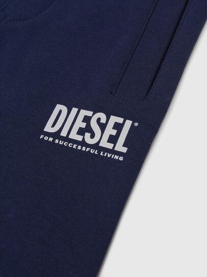 Diesel - PSONNYB, Blue - Pants - Image 3