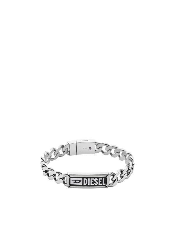 https://lt.diesel.com/dw/image/v2/BBLG_PRD/on/demandware.static/-/Sites-diesel-master-catalog/default/dw7fcedbdc/images/large/DX1243_00DJW_01_O.jpg?sw=594&sh=792