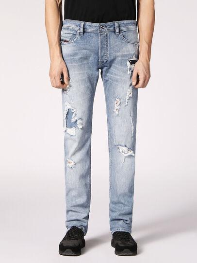 Diesel - Safado C84NU,  - Jeans - Image 1