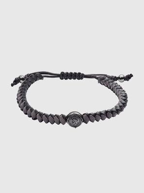 DX1065, Black - Bracelets