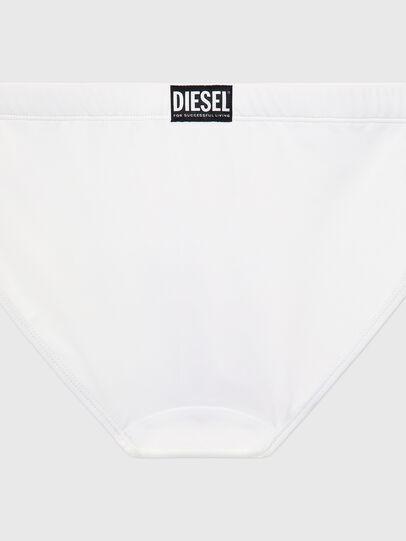 Diesel - BMBR-JACK-P,  - Swim briefs - Image 4