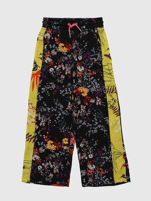 PLILLY, Black - Pants