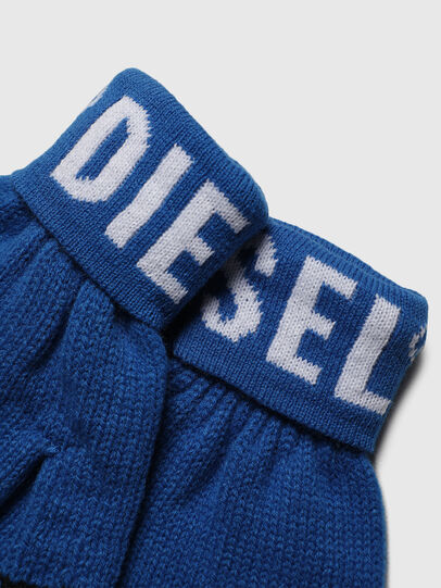 Diesel - NSCREEXY, Blue - Other Accessories - Image 2