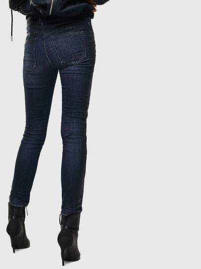 Diesel - D-Ollies JoggJeans 069JY,  - Jeans - Image 2