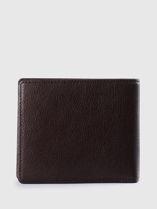 Diesel NEELA S, Brown - Small Wallets - Image 2