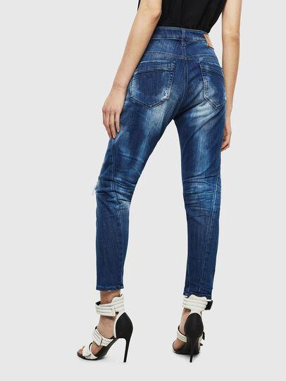 Diesel - Fayza JoggJeans 0099S,  - Jeans - Image 2