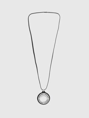 N-JAP, Black - Bijoux and Gadgets