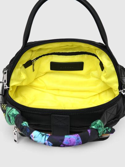 Diesel - LARA, Black - Bags - Image 4