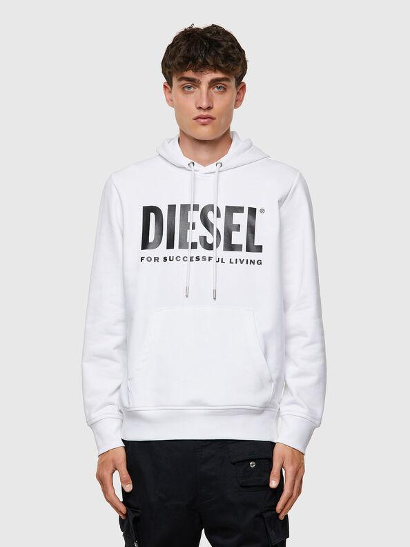 https://lt.diesel.com/dw/image/v2/BBLG_PRD/on/demandware.static/-/Sites-diesel-master-catalog/default/dw87cf6bba/images/large/A02813_0BAWT_100_O.jpg?sw=594&sh=792