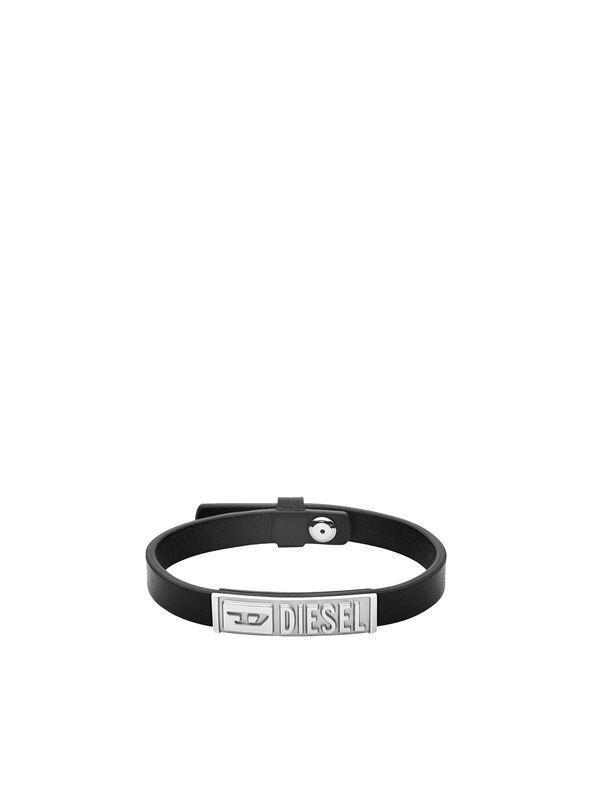 https://lt.diesel.com/dw/image/v2/BBLG_PRD/on/demandware.static/-/Sites-diesel-master-catalog/default/dw895c5118/images/large/DX1226_00DJW_01_O.jpg?sw=594&sh=792