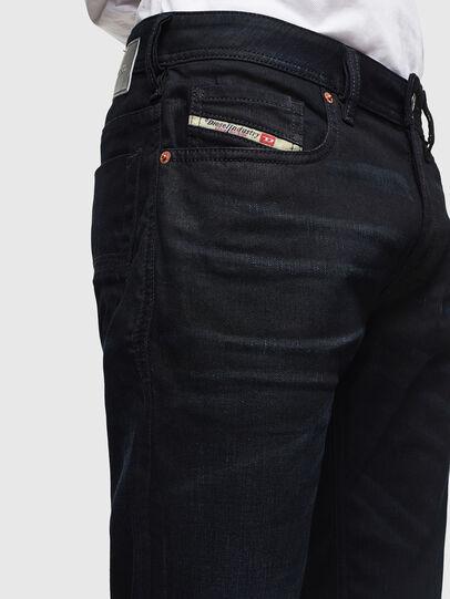 Diesel - Zatiny C84AY,  - Jeans - Image 3