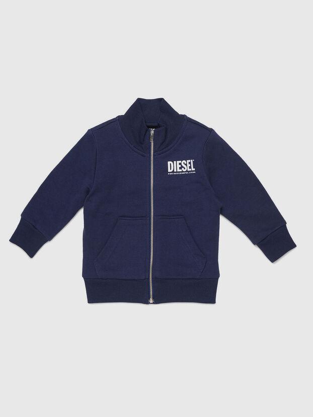 SONNYB, Blue - Sweaters