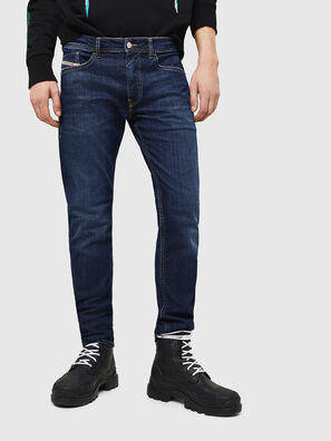 Thommer 082AY,  - Jeans